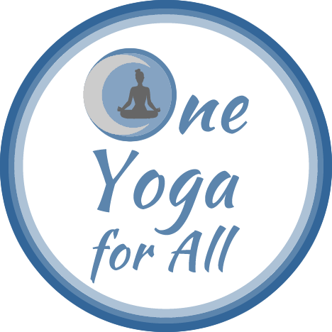 One Yoga for All - Yoga in Bronx, Yoga in Riverdale