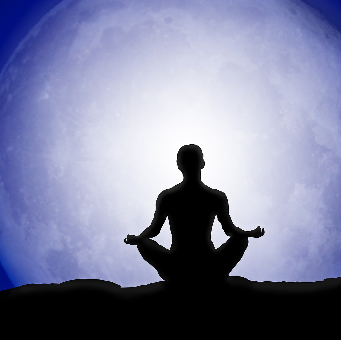 Full Moon, Cacao Ceremony - One Yoga for All